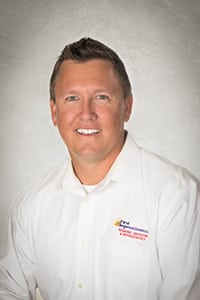 dr. jeff foster, first impressions jeff foster, orthodontist wausau wi rhinelander wi medford wi