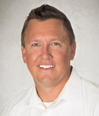 dr. jeff foster, first impressions jeff foster, orthodontist wausau wi, orthodontist medford, orthodontist rhinelander wi