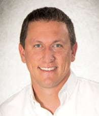 Dr. Mark Foster Weston orthodontist First Impressions orthodontist orthodontist weston wi