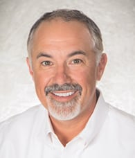 Dr. Tom Turner Wausau Green Bay Shawano First Impressions dentist