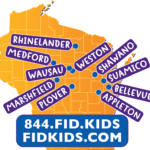 Pediatric dentist wausau weston rhinelander plover medford weston shawano appleton green bay suamico bellevue marshfield wi first impressions pediatric dentistry and orthodontics