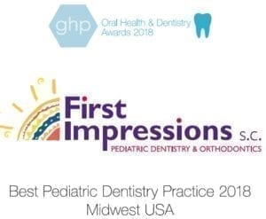 pediatric dentist Green Bay WI Howard Pediatric Dental/Suamico pediatric dentist green bay best pediatric dentist WI midwest 2018