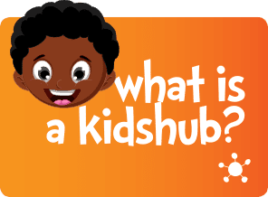 What is Kidshub